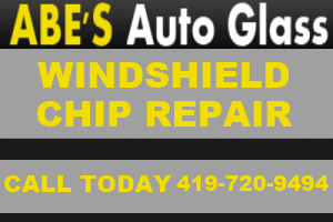 Chip Repair Coupon